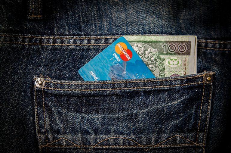 טיפים לקניה חכמה שיעזרו לכם לחסוך כסף