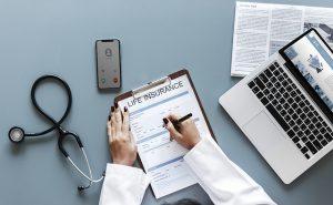 ביטוח חיים לעומת תוכניות חיסכון אחרות